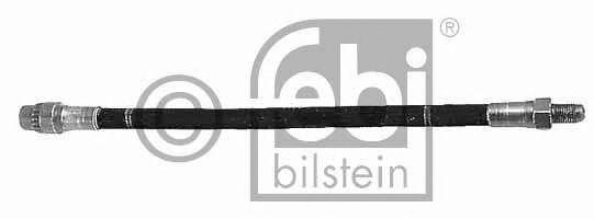 Тормозной шланг FEBI BILSTEIN 05484