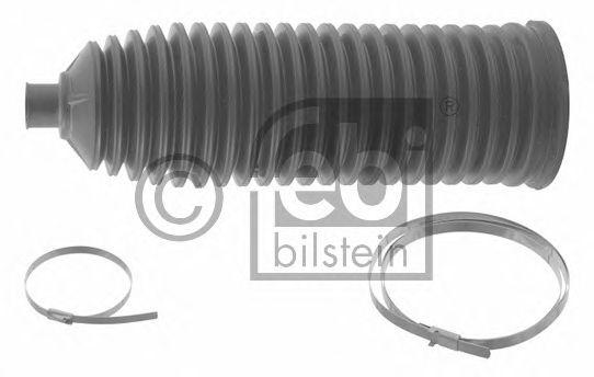 Комплект пыльников рулевой рейки FEBI BILSTEIN 29658