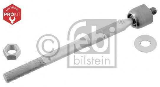 Рулевая тяга FEBI BILSTEIN 29672 PROKIT