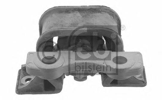 Подушка двигателя FEBI BILSTEIN 30044
