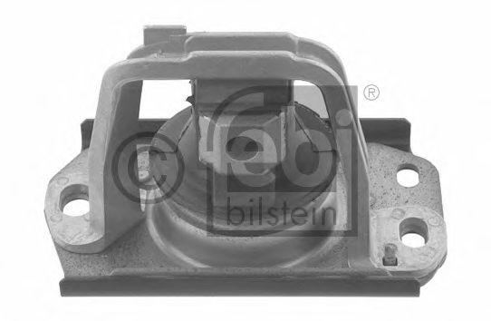Подушка двигателя FEBI BILSTEIN 31417