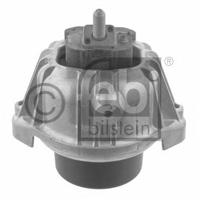 Подушка двигателя FEBI BILSTEIN 32069