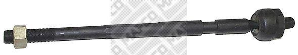 Рулевая тяга MAPCO 49837