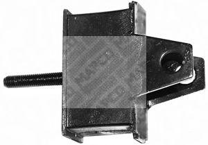 Подушка двигателя MAPCO 36812
