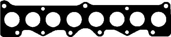 Прокладка впускного/выпускного коллектора AJUSA 13121100