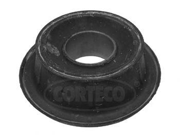 Опора стойки амортизатора CORTECO 80000231