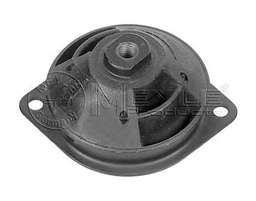 Подушка двигателя MEYLE 014 022 0006