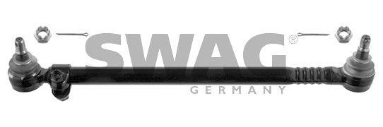Рулевая тяга SWAG 10 72 0049