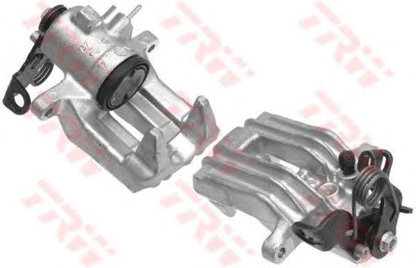 Тормозной суппорт TRW BHN303
