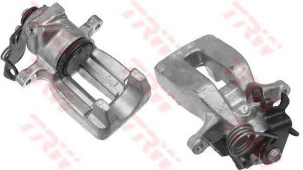 Тормозной суппорт TRW BHT135