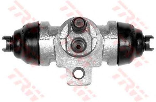 Колесный тормозной цилиндр TRW BWF165
