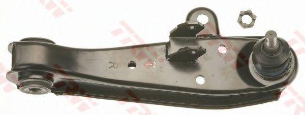 Рычаг подвески TRW JTC7549