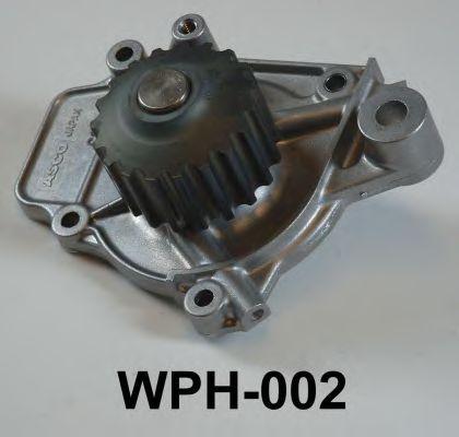 Помпа AISIN WPH-002