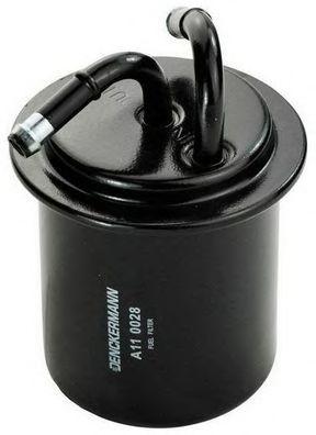 Топливный фильтр DENCKERMANN A110028