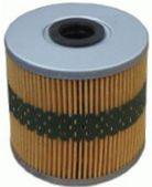 Масляный фильтр DENCKERMANN A210390