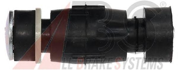 Тяга / стойка стабилизатора A.B.S. 260677