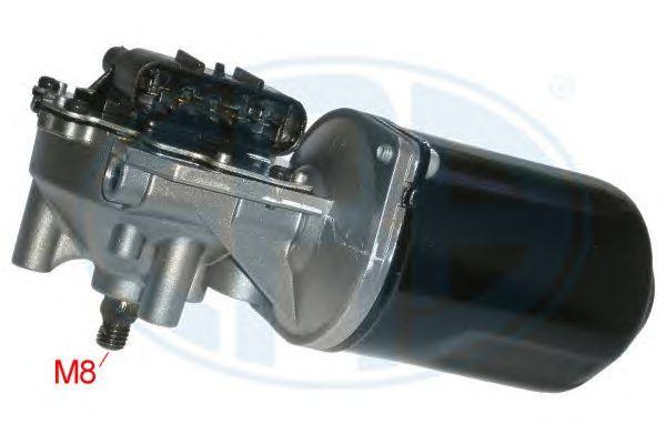 Двигатель стеклоочистителя ERA 460043