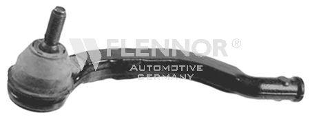 Наконечник рулевой тяги FLENNOR FL0106-B