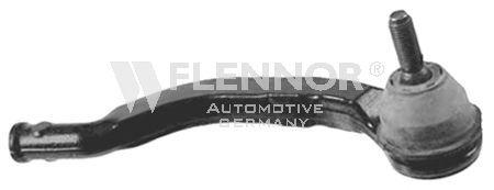 Наконечник рулевой тяги FLENNOR FL0107-B