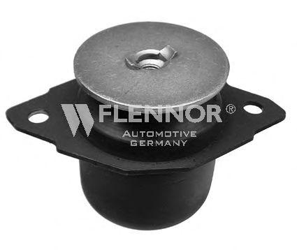 Подушка двигателя FLENNOR FL2930-J