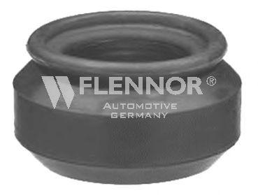 Опора стойки амортизатора FLENNOR FL4496-J