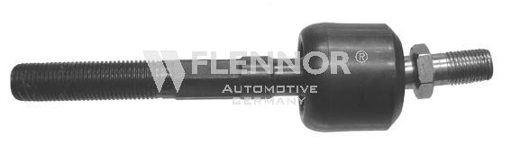 Рулевая тяга FLENNOR FL451-C