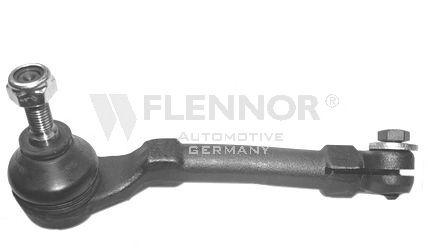 Наконечник рулевой тяги FLENNOR FL665-B