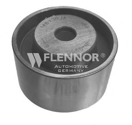 Направляющий / паразитный ролик ремня ГРМ FLENNOR FU11063