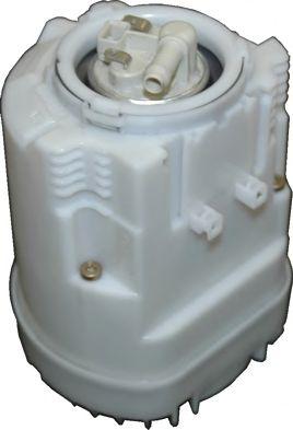 Топливозаборник MEAT & DORIA 76410