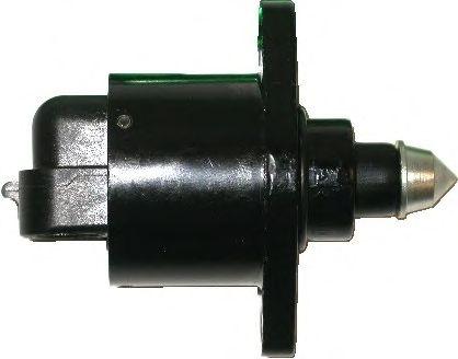 Поворотная заслонка, подвод воздуха MEAT & DORIA 84040