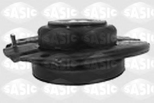 Опора стойки амортизатора SASIC 0385565