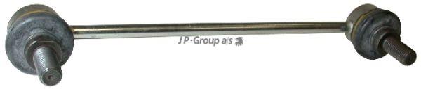 Тяга / стойка стабилизатора JP GROUP 1240400600