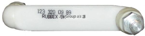 Тяга / стойка стабилизатора JP GROUP 1350500100