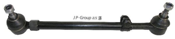 Рулевая тяга JP GROUP 1344400670