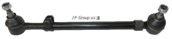 Рулевая тяга JP GROUP 1344400680