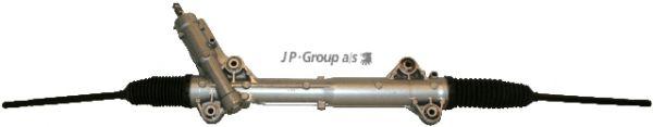 Рулевой механизм JP GROUP 1144300900