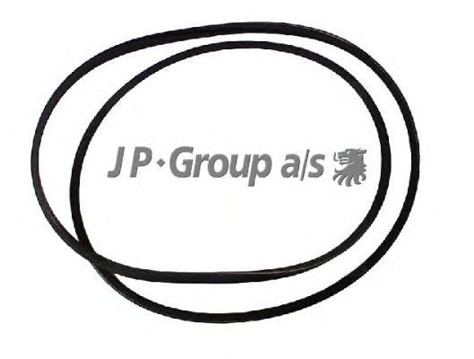 Клиновой ремень JP GROUP 1118003700