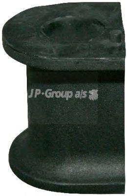 Втулка, стабилизатор JP GROUP 1140603500