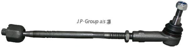 Рулевая тяга JP GROUP 1144403480