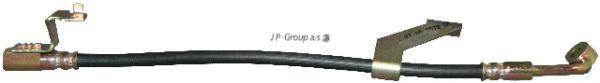 Тормозной шланг JP GROUP 1561601200