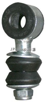 Тяга / стойка стабилизатора JP GROUP 1140400600