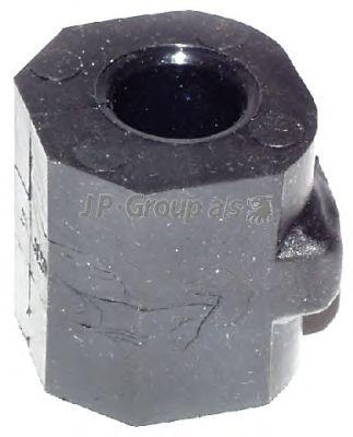 Втулка, стабилизатор JP GROUP 1140601100