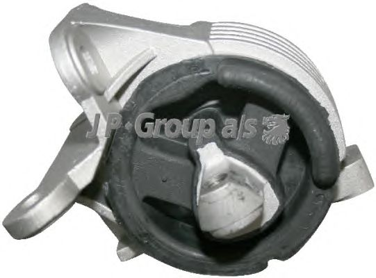 Подушка КПП JP GROUP 1532400300