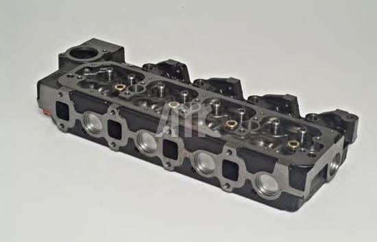 Головка блока цилиндров (ГБЦ) AMC 909026