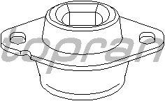 Подушка двигателя TOPRAN 720 187