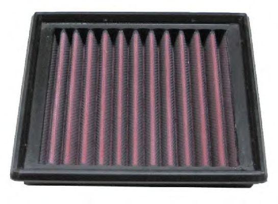 Воздушный фильтр K&N Filters 33-2880