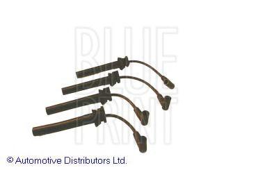 Комплект высоковольтных проводов BLUE PRINT ADA101601