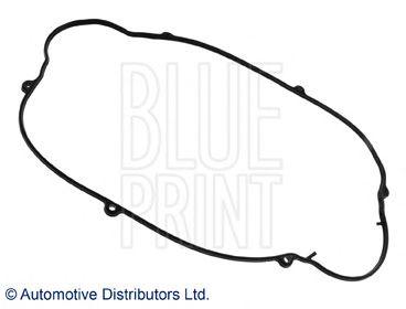 Прокладка клапанной крышки BLUE PRINT ADC46737