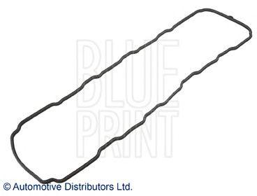 Прокладка клапанной крышки BLUE PRINT ADN16763