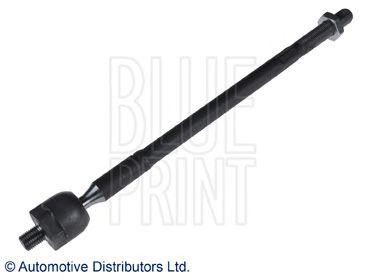 Рулевая тяга BLUE PRINT ADT38788